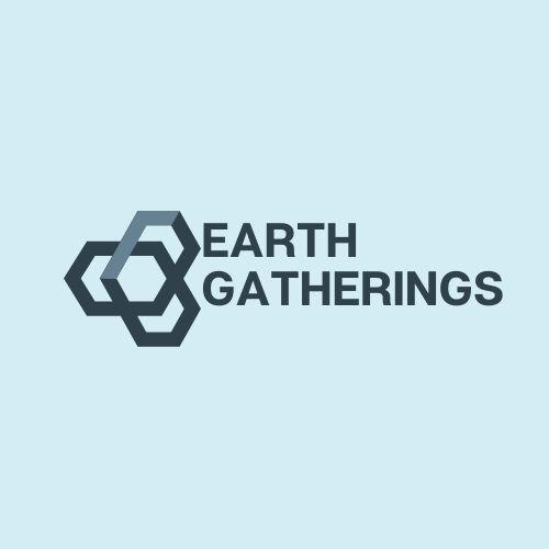 Earth Gatherings